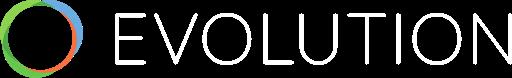 novod.info